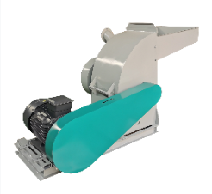 feather meal grinder